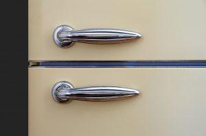Kühlschrank Reparatur & Verkauf Landshut