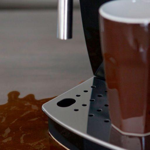 Kaffeemaschinen Reparatur Landshut